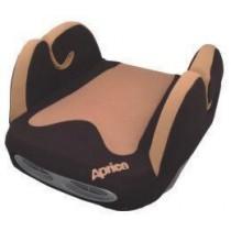 {免運商品]APRICA-Moving Support 536 成長型輔助汽車安全座椅