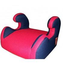 SUPER NANNY 超級奶媽-兒童汽車安全座椅 加高座墊 DS-500/ 安全汽座輔助墊