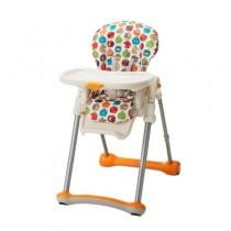 Baby City 娃娃城多功能 3合1餐椅