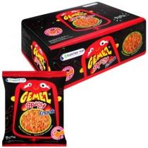 韓國Enaak 香辣點心麵隨手包1盒(14gx30包) 小雞麵
