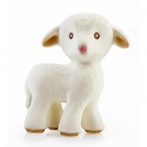 加拿大(CaaOcho可趣)固齒玩具 綿羊寶寶米雅