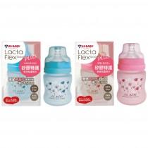 US Baby 優生真母感特護玻璃瓶寬口徑 (120ML)
