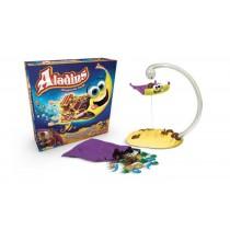 桌遊 飛天魔毯 Aladin's Flying Carpet (正版 公司貨 )