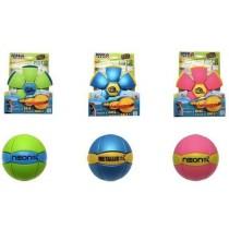 日本正貨 PHLAT BALL 飛盤球 JR款(小)