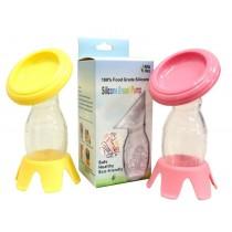 矽膠母乳收集器/免手持集乳器