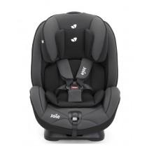 奇哥 JOIE stages 0-7歲成長型安全座椅