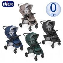 【Chicco】Kwik.One輕量休旅秒收車